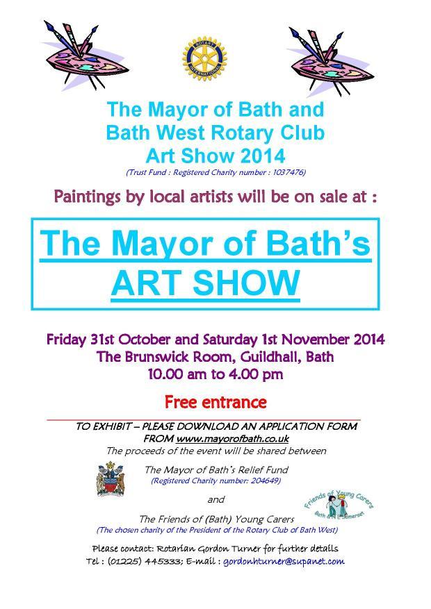 2014 poster Bath-page-001