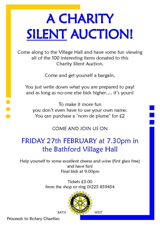 Silent_Auction_poster-page-001