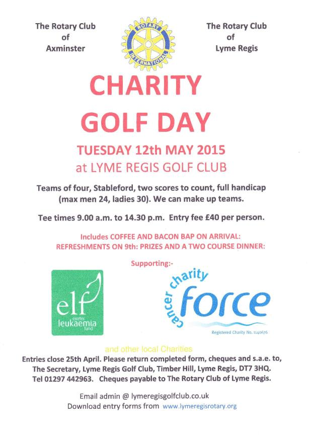 2015 Rotary Golf day PosterLymeRegis-page-001