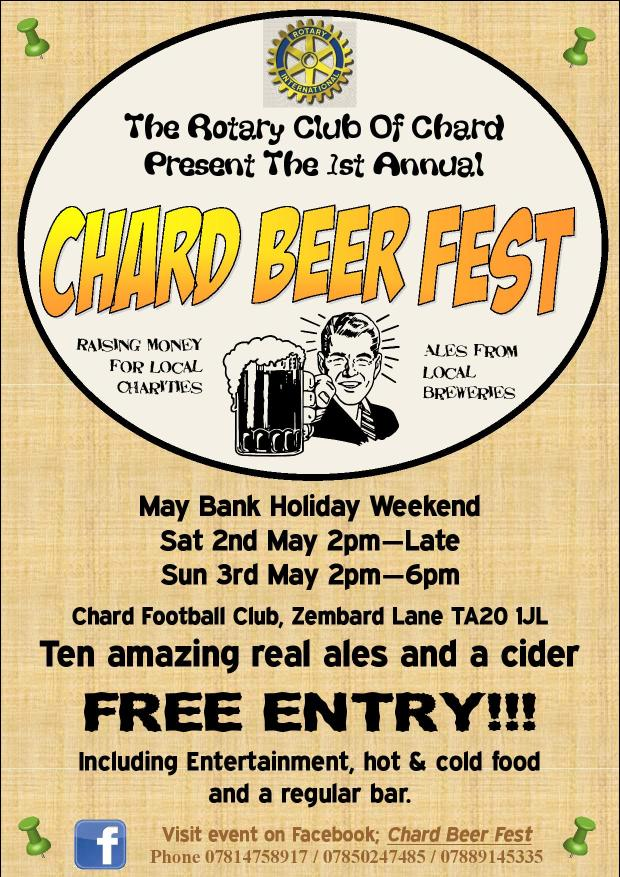 Chard Beer Fest POSTER-page-001
