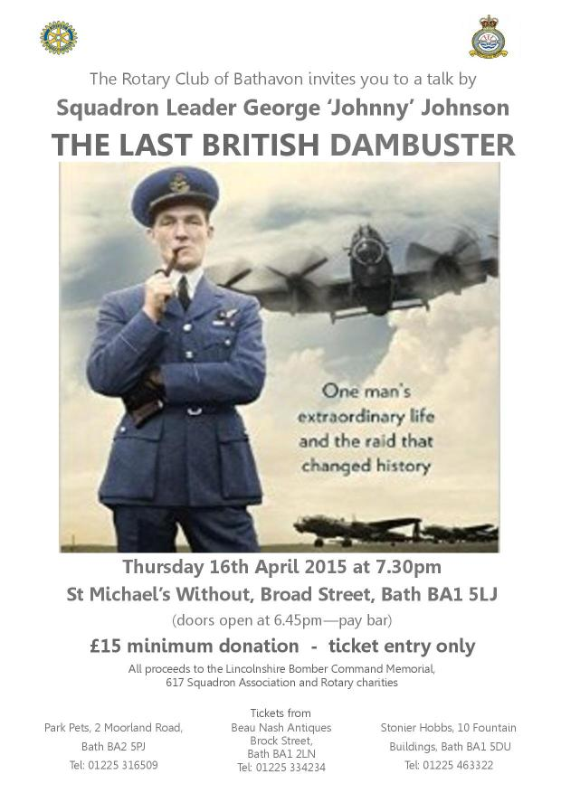 Dambuster A4 flyer-page-001