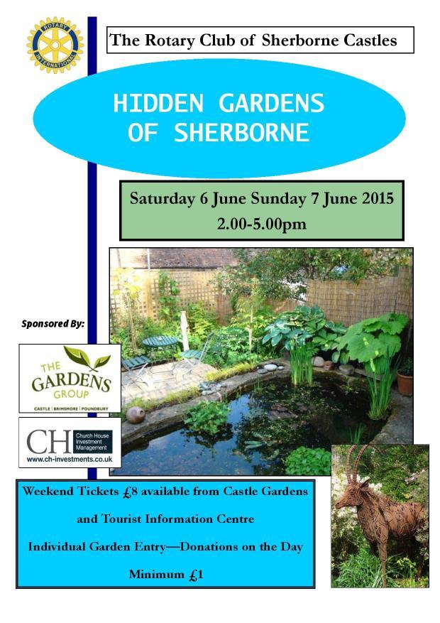 Hidden Gardens A4 Poster 2015-page-001