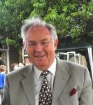 Michael Peart