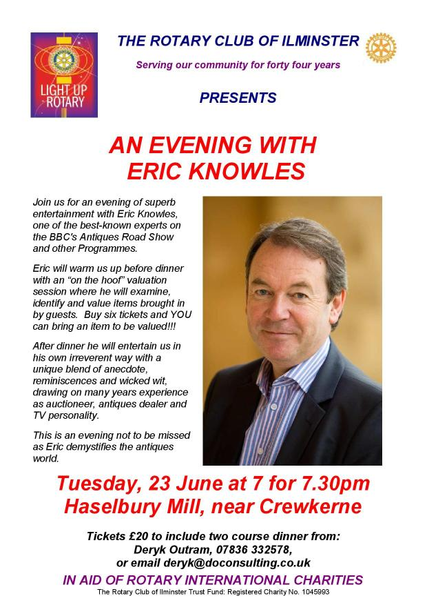 Eric Knowles poster V3-page-001