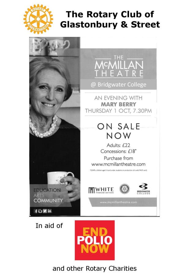 Mary Berry Poster-page-001