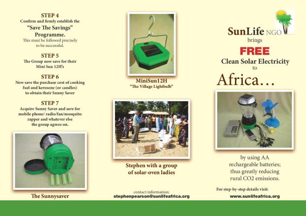 Solar electricity in Africa-page-001