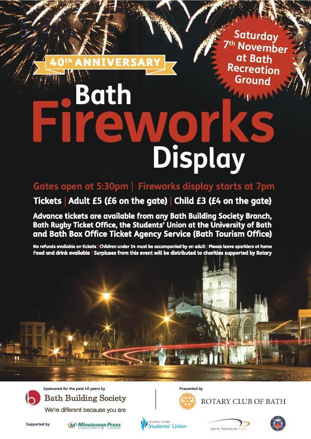 3653-Bath Fireworks Display-Poster A4_v3-page-001