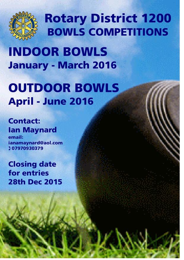Bowls Poster-page-001