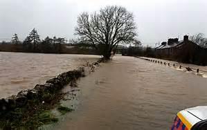 cumbrain flood 2015