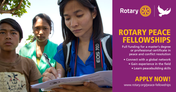 rotary peace fellowship3