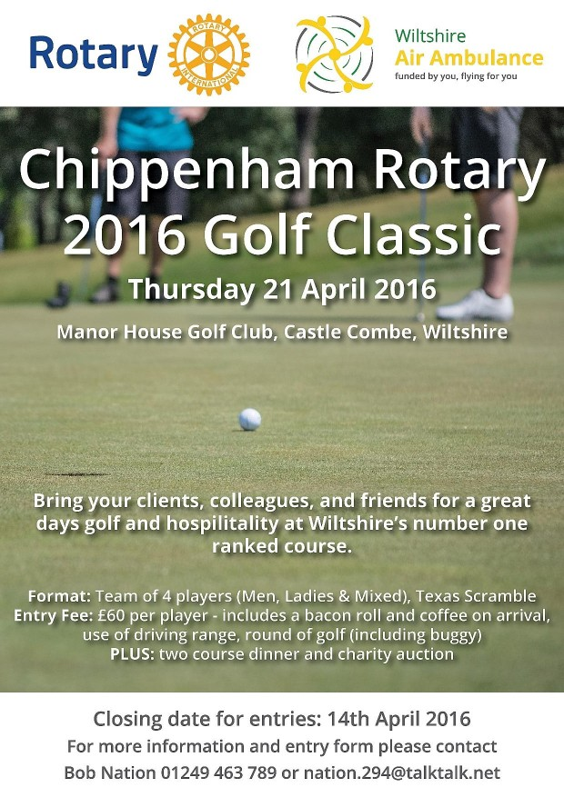 Rotary Golf Day Poster pdf-page-001