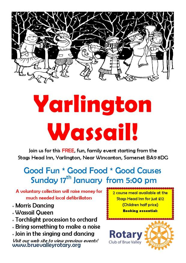 Wassail poster 2015 (1)-page-001