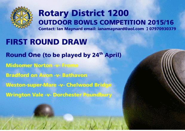 Bowls Poster First Round Outdoor-page-001