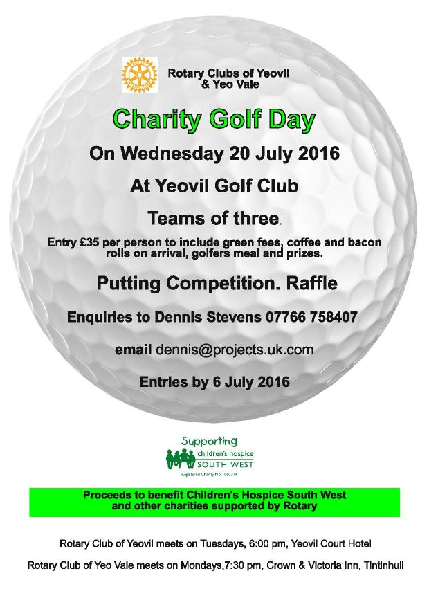 2016 Golf Flyer Yeovcil and Yoe Vale-page-001