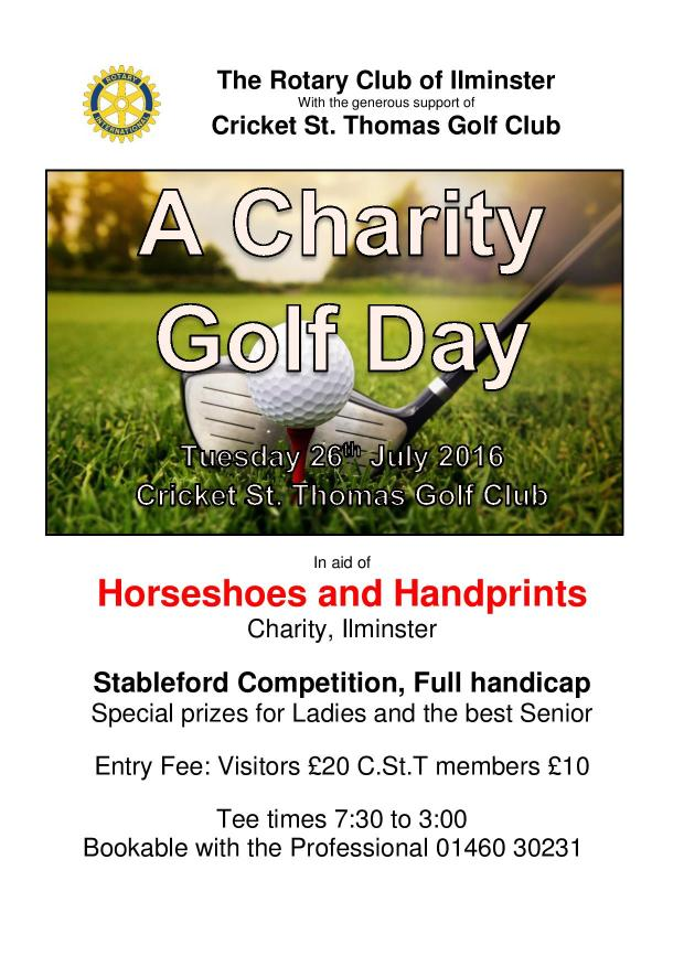 Ilminster Golf Day-page-001