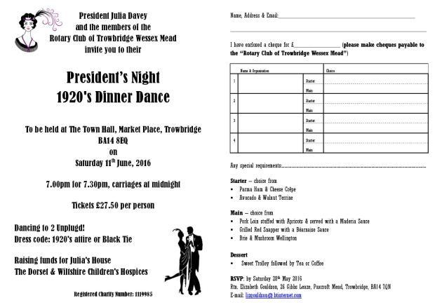Pres Night 2016 Invite final-page-001