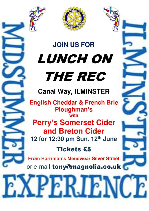 Lunch on the Rec Poster 2016-page-001