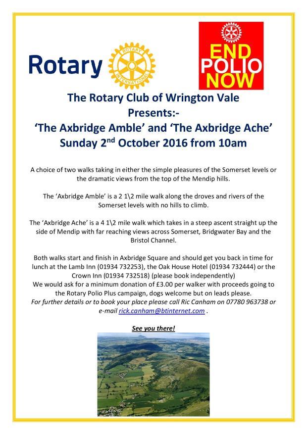 Axbridge walks-page-001