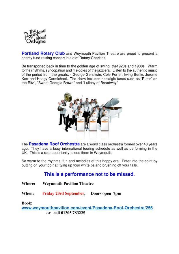 portland-rotary-club-page-001
