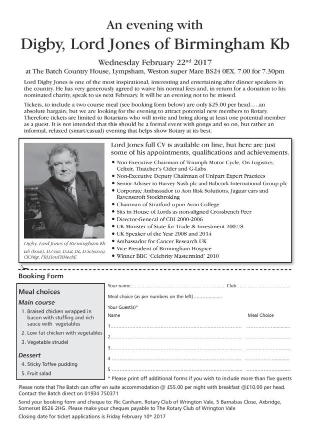 lord-digby-jones-leaflet-page-001