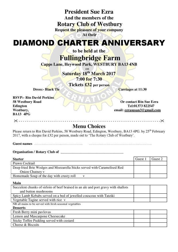 diamond-charter-anniversary-invitation-page-001-1