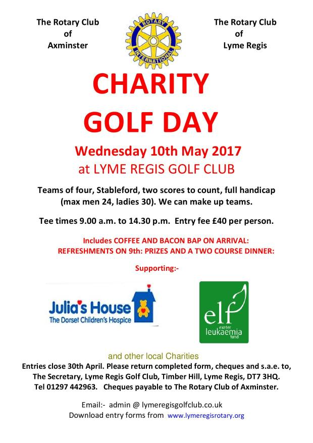 the-rotary-clubs-golfday-2017poster-page-001