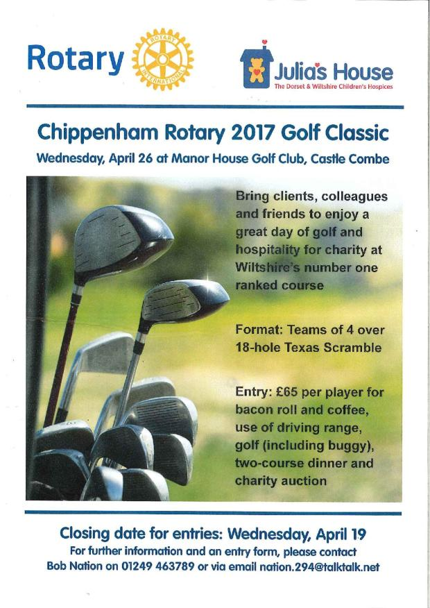 chipp-rotary-golf-2017-page-001