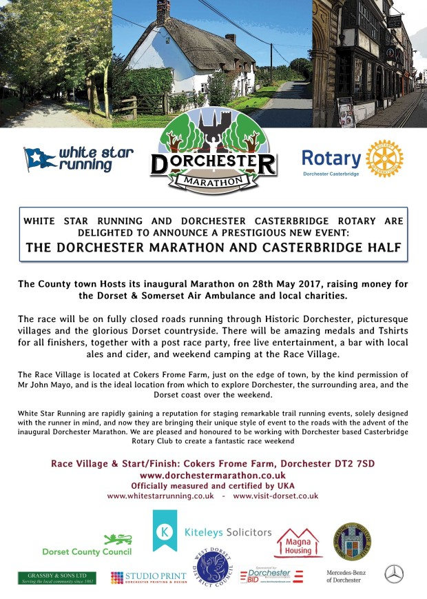 dorchester-marathon-flyer-2017-back-copy