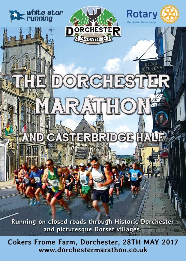 dorchester-marathon-flyer-2017-front-2
