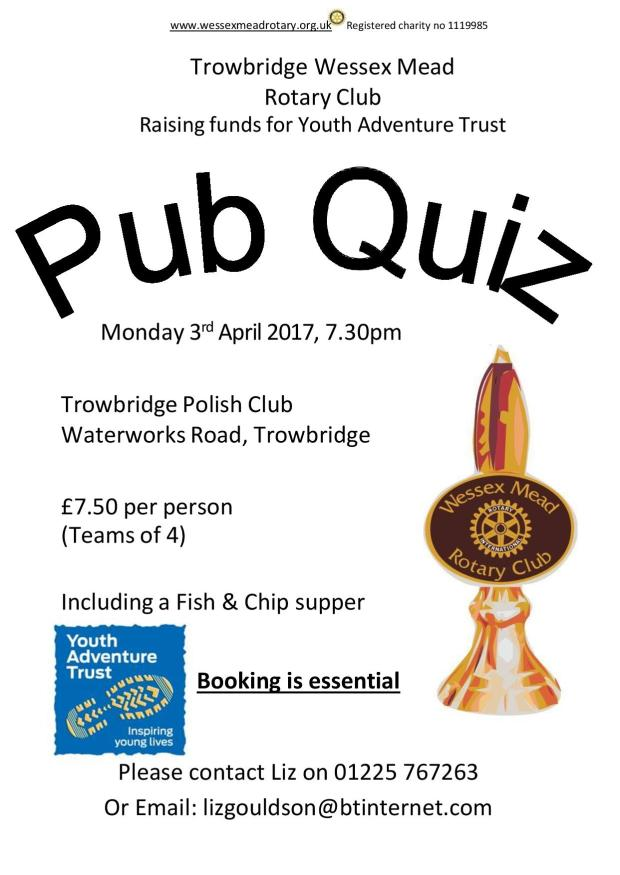 wessex-mead-rotary-club-quiz-april-2017-page-001
