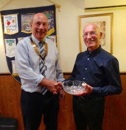 Community Award 2017