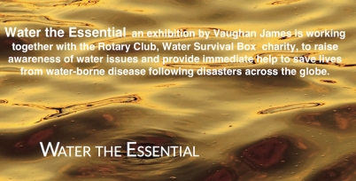 Water the Essential_invitation_print copy 2