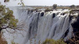 _87852019_zambia_falls2_g