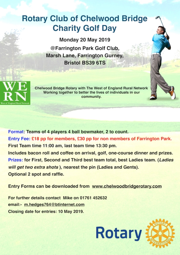 golf-flyer 2019 copy