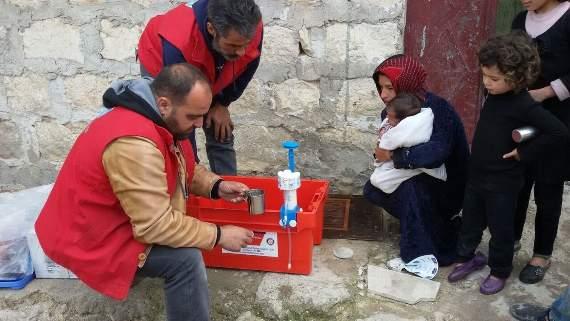syria-aid-aleppo-worldwaterworks