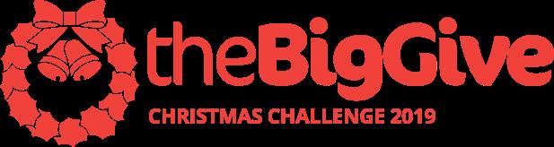 TBG-Christmas-Logo-2019_TBG-Logo-Horisonal-Red-Challenge